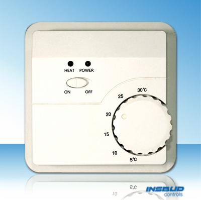 suntouch floor warming thermostat manual
